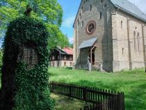 Staré Hamry