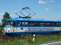 Muzeum veteránů - Podlesí, Valašské Meziříčí