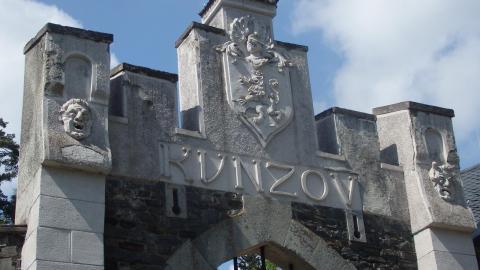 Kunzov