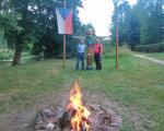 Endy a Boek :-)