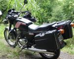 JAWA 350/639 (1991)