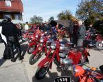 Motosraz Pstruží 2013