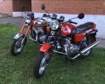 Embedded thumbnail for Jawa 350 v sovětském svazu a rusku