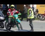 Embedded thumbnail for 8.Žehnání motocyklů Pstruží