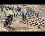 Embedded thumbnail for Extrem Enduro Cross - Valašské Klobouky 2015